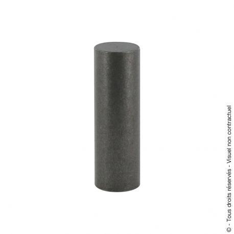Cache-fiche vase moderne n°7 - Pour fiche 14x54