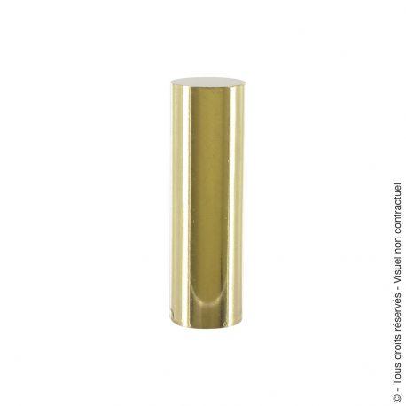 Cache-fiche vase moderne n°7 - Pour fiche exacta 14