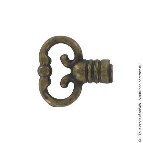 Fausse clé n°312
